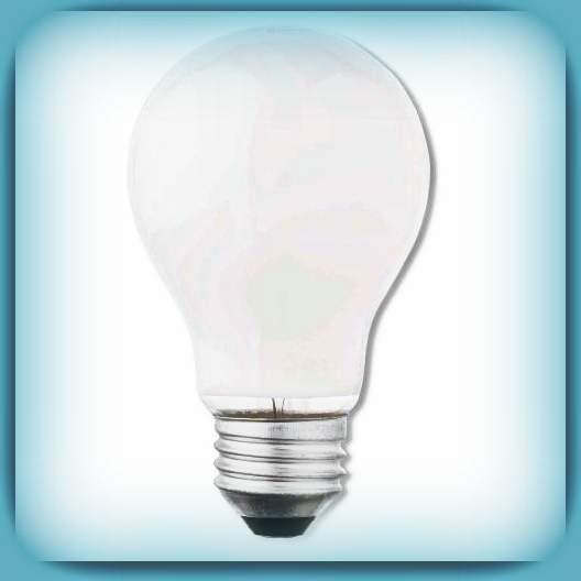 Regular Lights 28 Images G50 C7 Base Clear Globe Light Bulbs 25 Regular Regular Light Kit