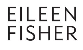 eileen_fisher_logo