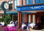 cafemilano-1-dining-dc