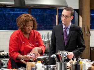 Sunny-Anderson-and-Ted-Allen_s4x3_lead
