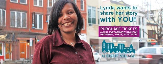 Lynda Email Banner