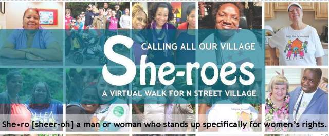 SHERO WEBSITE HEADER
