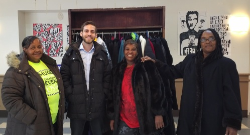 cropped Louise-Adam-Debra-Carlita coat drive